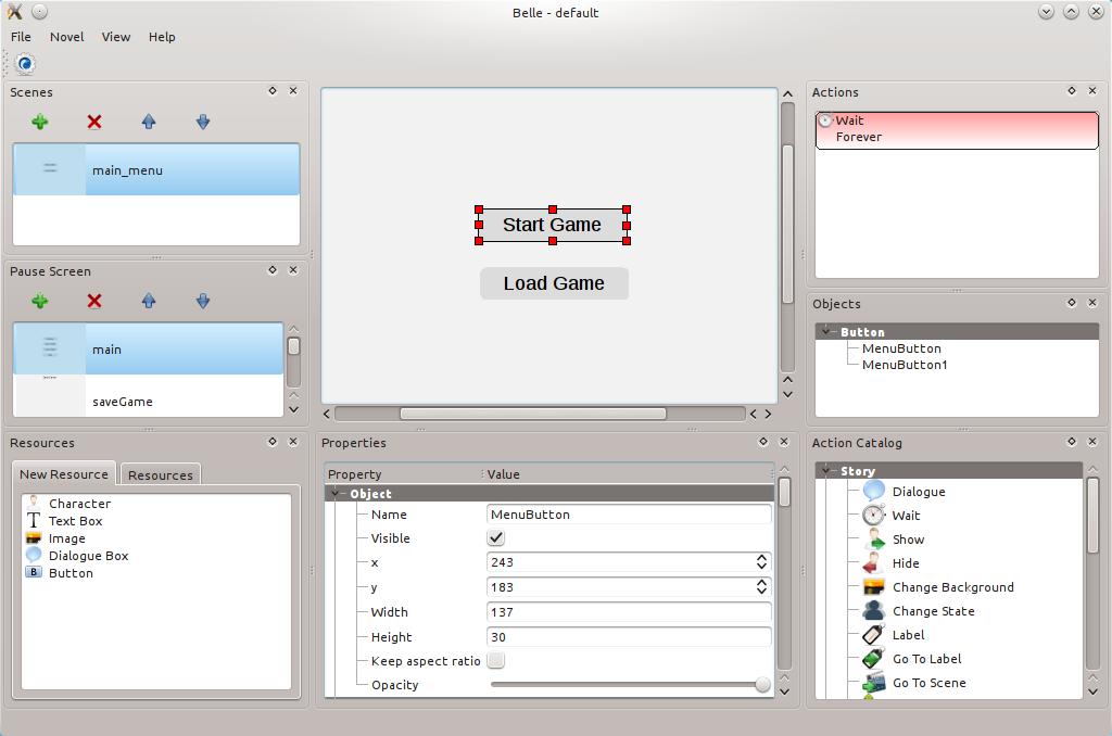 download экстремальное программирование разработка через